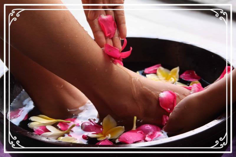 thaimassage odenplan massage nyköping